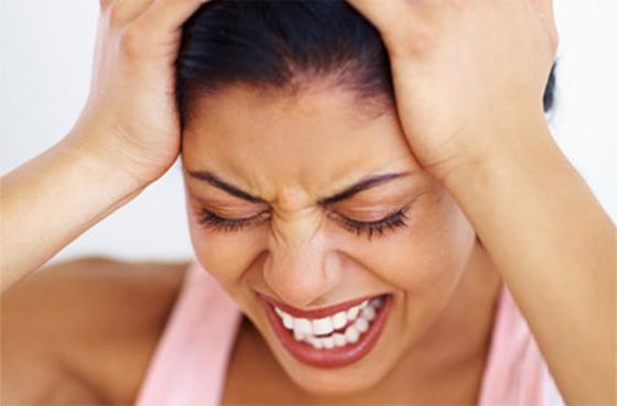 Preguntas Frecuentes Sobre Cefalea