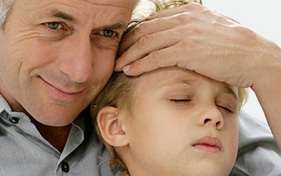 Epilepsia Mioclonica Juvenil – Un Tipo Particular de Epilepsia