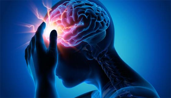Definición de Epilepsia