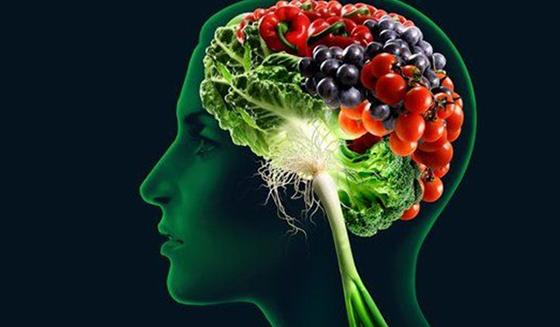 La Importancia de las Vitaminas en el Sistema Nervioso