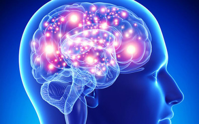Manifestaciones Neurológicas de Enfermedades Sistémicas