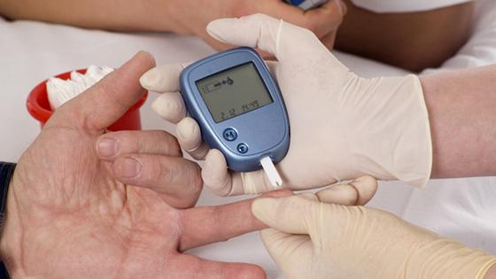 Neuropatía Diabética – Parte 2