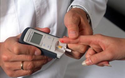 Neuropatía Diabética – Cuando Ninguna Sensación es Agradable
