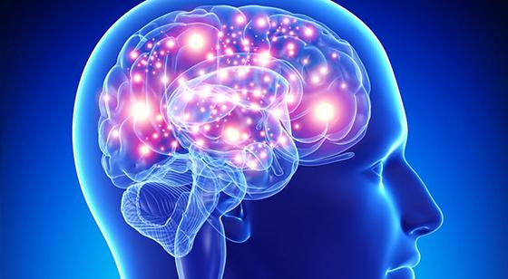 Manifestaciones Neurológicas de Enfermedades Sistémicas    Clínica ...